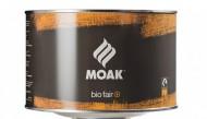 Caffe Moak Bio Fair Organic