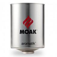 Cafea Moak Aromatik boabe